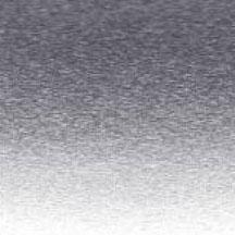 Aluminum - Oceanic Aluminum Blinds Swatch