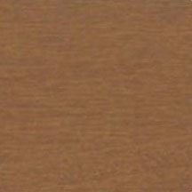American Walnut - Harbor Wood Blinds Swatch