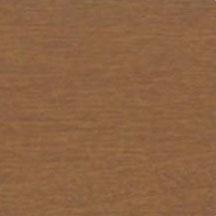 American Walnut - Harbor Wood Blinds Swatch