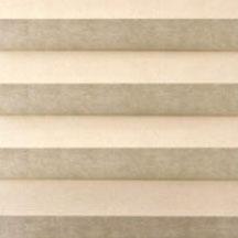 Beechwood - Coral Honeycomb Shade Fabric Swatch
