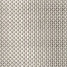 Beige Pearl Grey - Regatta Roller Shade Swatch