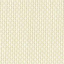 Chalk Beige Cream - Regatta Roller Shade Swatch