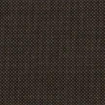 Charcoal Dark Bronze - Regatta Roller Shade Swatch