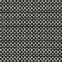 Charcoal Iron Grey - Regatta Roller Shade Swatch