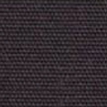 Charcoal - Regatta Roller Blackout Shade Swatch