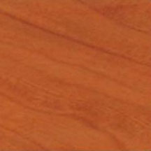 Cherry Wood - Harbor Wood Blinds Swatch