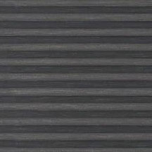 Cityscape - Nautilus Pleated Designer Color Shade Swatch