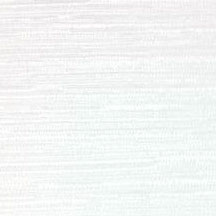 Cotton - Nautilus Pleated Shade Swatch