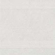 Cotton - Ocean Sheer Blinds Swatch
