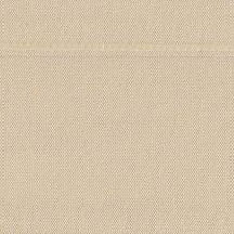 Cream - Ocean Sheer Room Darkening Blinds Swatch