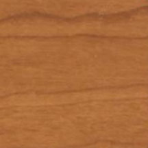 Dark Cherry - Harbor Wood Blinds Swatch