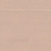 Dawn - Ocean Sheer Room Darkening Blinds Swatch