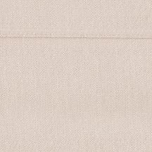 Eggshell - Ocean Sheer Room Darkening Blinds Swatch