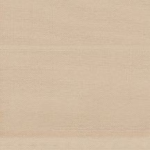 Honey - Ocean Sheer Blinds Swatch