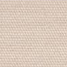 Linen - Regatta Roller Blackout Shade Swatch