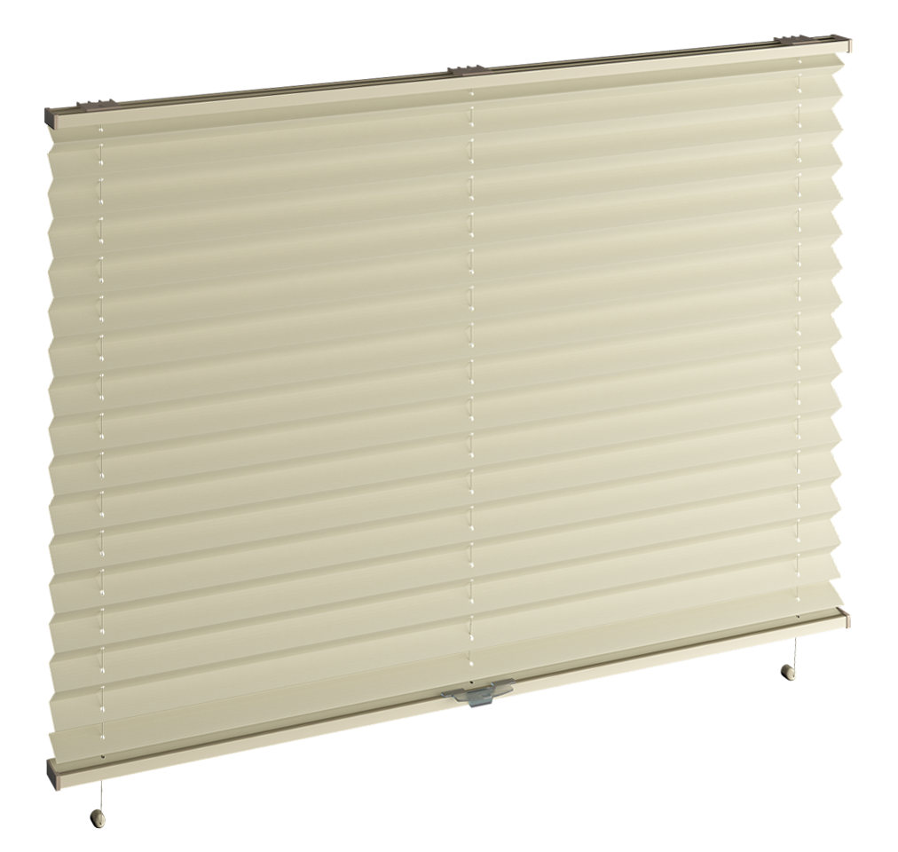 Nautilus Pleated Shades for Boats, Residential Homes, Commercial & RV's