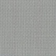 Soft Grey - Regatta Roller Shade Swatch