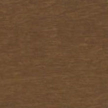 Tiger Eye - Harbor Wood Blinds Swatch