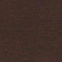 Walnut - Harbor Wood Blinds Swatch