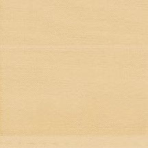 Wheat - Ocean Sheer Blinds Swatch