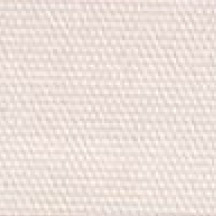 White Linen - Regatta Roller Blackout Shade Swatch