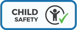 Child Safety icon