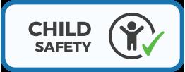 Child Safety icon